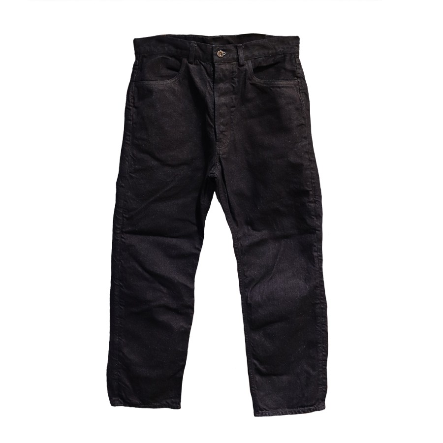 """""""KAVAL"""" jeans"""