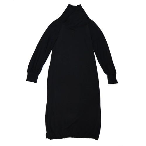 """MASAHIRO MIYAZAKI"" dress"