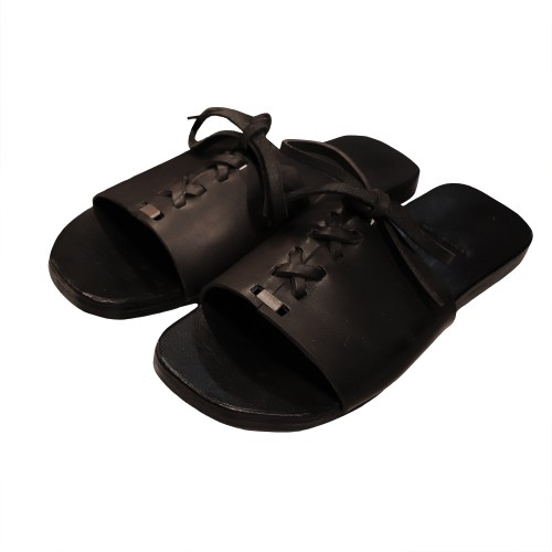 """TAGLIOVIVO"" sandalai"