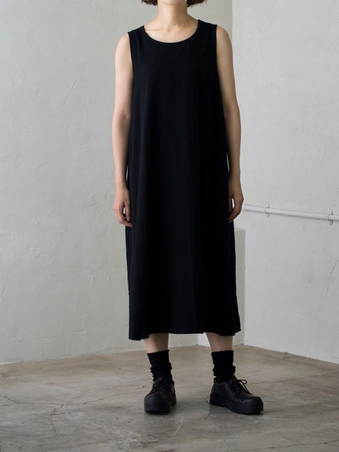 """VLAS BLOMME"" suknelė"